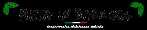 Logo za na vrh strani